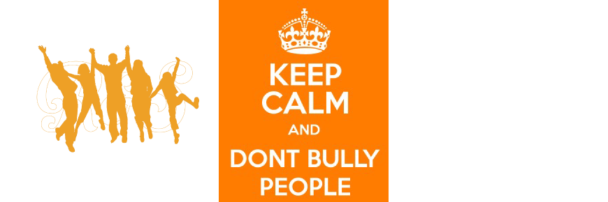 Recognizing the Four Types of Adult Bullies. Keeping Calm.
