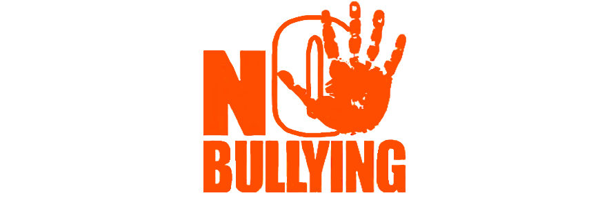 What Is Bullying Rise And Stand Inc