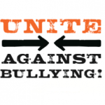 unitebullying